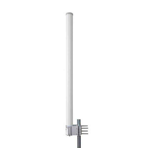 KP Performance 4-port dual-band OMNI Antenna, 12/12 dB High Gain