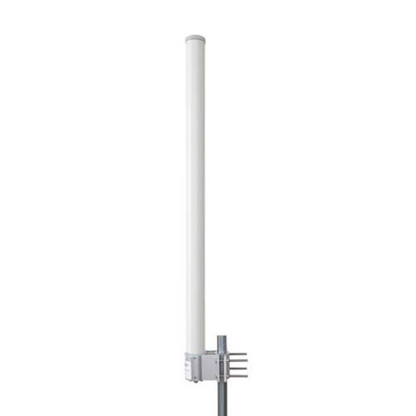 KP Performance 4-Port Dual-Band OMNI Antenna, 11/12 dBi High Gain