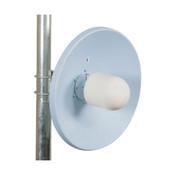 KP Performance 3.5-3.8 GHz Antenna