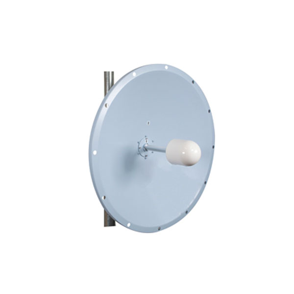 KP Performance 3.5-3.8 Antenna