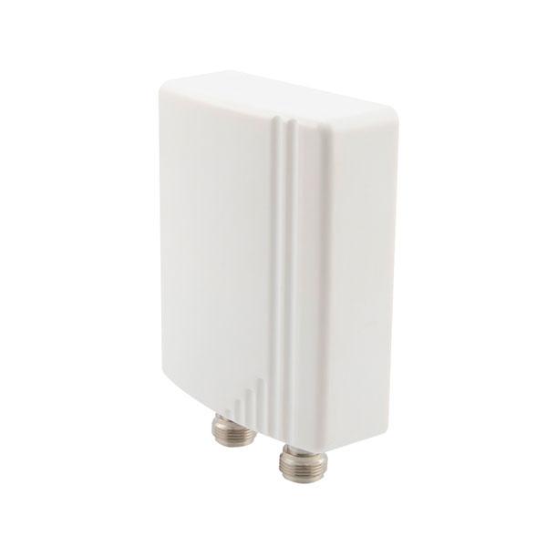 KP Performance 3.5 - 3.8 Antenna