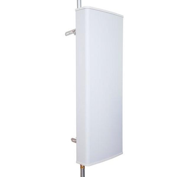 KP Performance 65 Degree Sector Antenna, 12.0 dBi, 2-Port