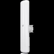 Ubiquiti airMAX 5 GHz LiteBeam Front Angle