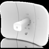Ubiquiti LiteBeam 5AC Gen 2 - Export Front Angle