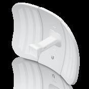 Ubiquiti 5 GHz LiteBeam, 23 dBi, airMAX - US Version
