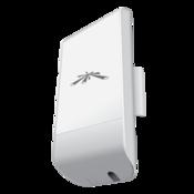 Ubiquiti NanoStation LOCO M5, 5 GHz (US Version) - Open Box