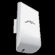 Ubiquiti NanoStation LOCO M2, 2.4 GHz - Export