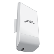 Ubiquiti NanoStation LOCO M2, 2.4 GHz - US Version