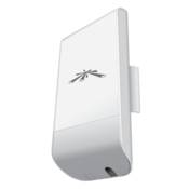 Ubiquiti NanoStation LOCO M5, 5 GHz - US Version