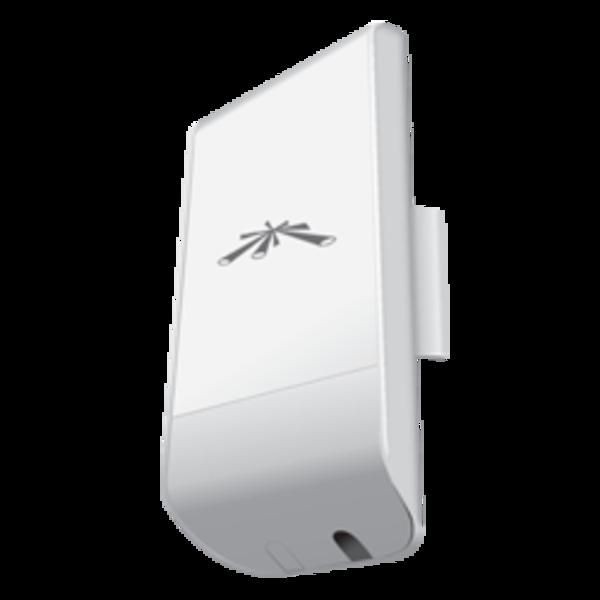 Ubiquiti NanoStation LOCO M5, 5 GHz - US Version