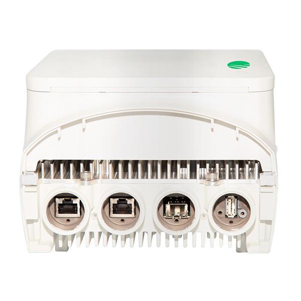 Siklu MultiHaul™ T280 TG Ports