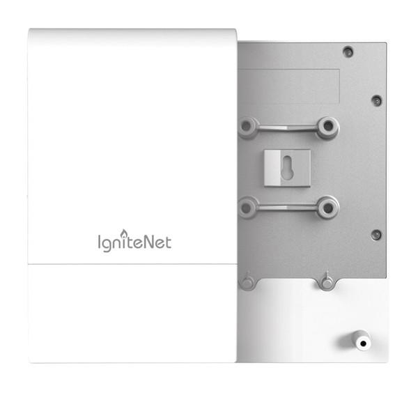 IgniteNet MeshLinq Outdoor Switch
