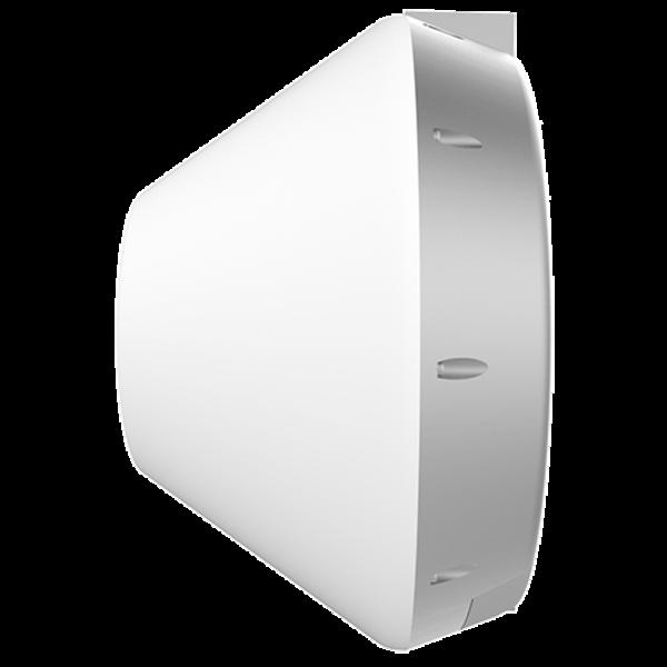 IgniteNet MetroLinq 2.5Gb 60GHz 35 Side