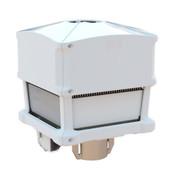 IgniteNet MLTG-360-FCC