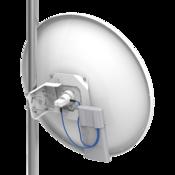 MikroTik Antenna mANT30
