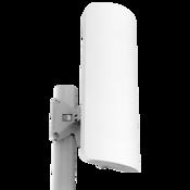 MikroTik mANT 15s Antenna Front Angle