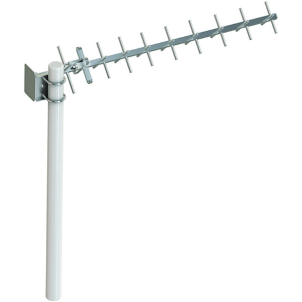Cambium 900 MHz Gain Directional Antenna Mounted Angle