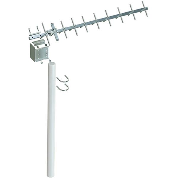 Cambium 900 MHz Gain Directional Antenna Pole