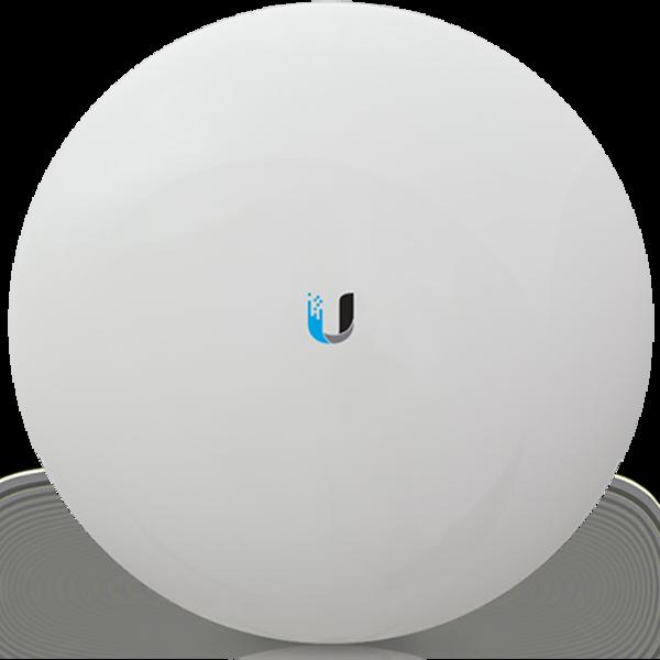 Ubiquiti NanoBeam 5AC Gen 2 Front