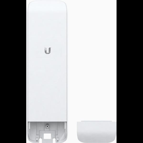 Ubiquiti airMAX NanoStation M2, 2.4 GHz - US Open