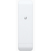 Ubiquiti NanoStation M5, 5 GHz - US Front