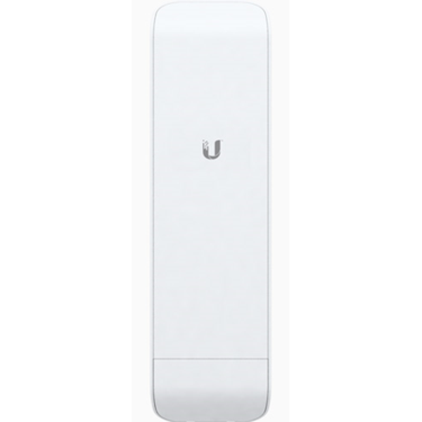 Ubiquiti NanoStation M5, 5 GHz - US Front