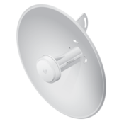 Ubiquiti 2 GHz PowerBeam, 400mm - US Version