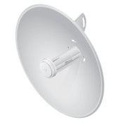 Ubiquiti PowerBeam, 5 GHz, 400mm - US