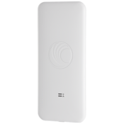Cambium cnPilot E500 Outdoor Access Point Angled