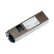 MIkrotik Hot Swap -48V DC Telecom