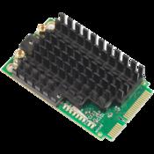 MikroTik Encloser R11e-2HPnD