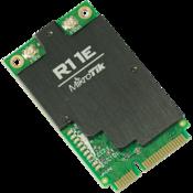 MikroTik Encloser R11e-2HnD