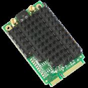MikroTik Encloser R11e-5HacD