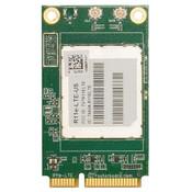 MikroTik LTE miniPCI-e Card Front