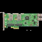 MikroTik Interface RB14eU