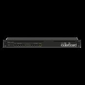 MikroTik Ethernet Router RB2011iL-RM