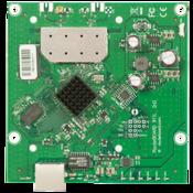 MikroTik RouterBOARD 911 Lite2