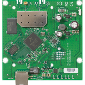 MikroTik RouterBOARD 911 Lite5