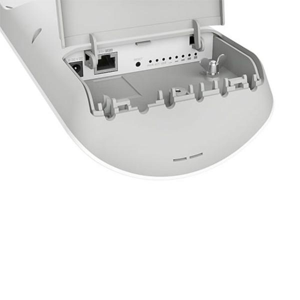 MikroTik mANTBox 2 12s Ports
