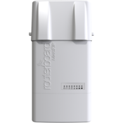 MikroTik Wireless NetBox 5HPacD Front