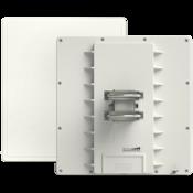 MikroTik Wireless System QRT 5 ac Front