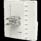 MikroTik Wireless System QRT 5