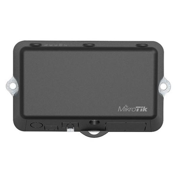 MikroTik LtAP Mini 4G Kit Top