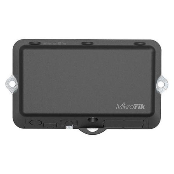 MikroTik LtAP Mini Top
