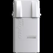 MikroTik Wireless System BaseBox 2 Front