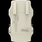 MikroTik Wireless NetMetal 5SHPacD Front