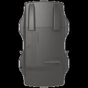 MikroTik Wireless NetMetal 5SHPacT Front