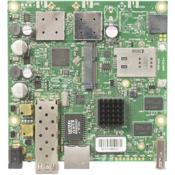 MikroTik RouterBOARD RB922UAGS-5HPacD-US