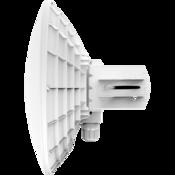 MikroTik Wireless System DynaDish 5 Side