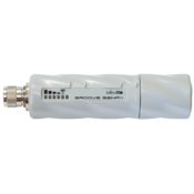 MikroTik Wireless Groove 52HPn Front